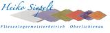 JSIB GmbH, Pulsnitz, über nextbau