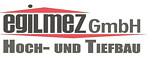 Egilmez GmbH, Harthausen, über nextbau