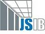 JSIB GmbH, Falkensee, über nextbau